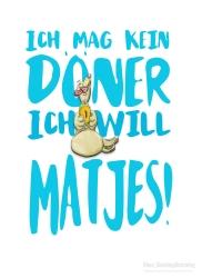 Kliem_MatjesLangeoog